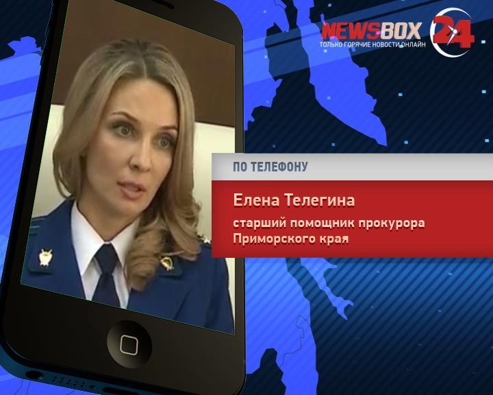 Русские девушки развели соседа на секс втроем онлайн порно видео