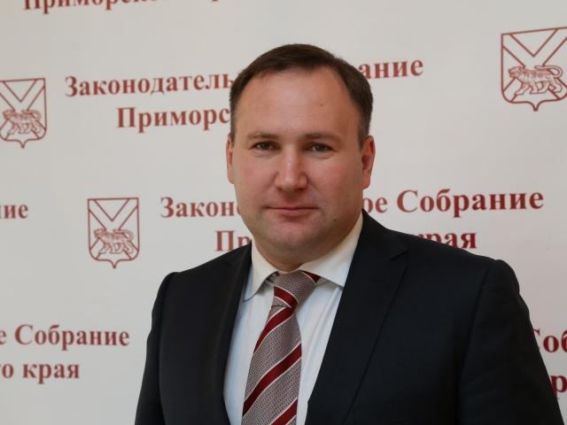 У главы города Владивостока нет квартир имашин всобственности