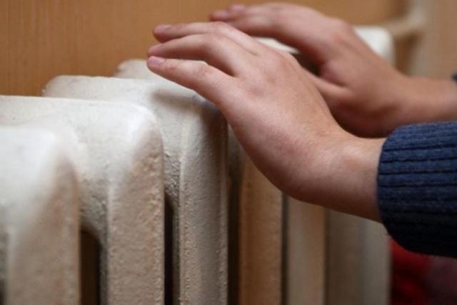 Следователи возбудили уголовные дела заограничения теплоснабжения вжилых домах Приморья