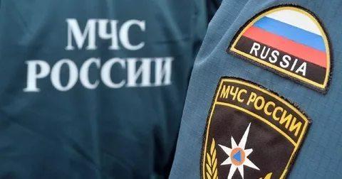 Жертвами крушения самолета вХабаровском крае стали восемь человек